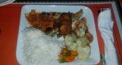 Dining 9